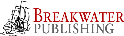 Breakwater Publishing