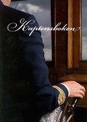 Kaptensboken