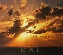 Musikgruppen KAL - På Minnets Redd