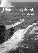 Ubåt om styrbord, kapten!