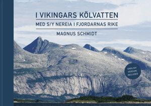 I vikingars kölvatten
