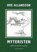 Myteristen