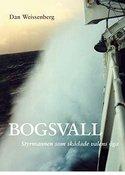 Bogsvall