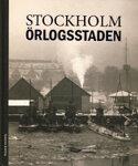 Stockholm Örlogstaden