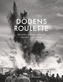 Dödens Roulette (Förhandsbokning)